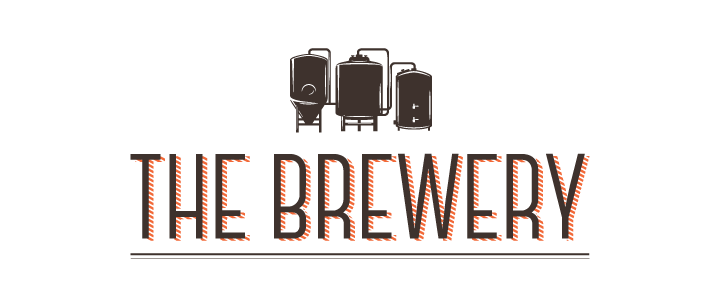 TheBrewery-01.png