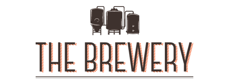 brewerygraphics_02.png