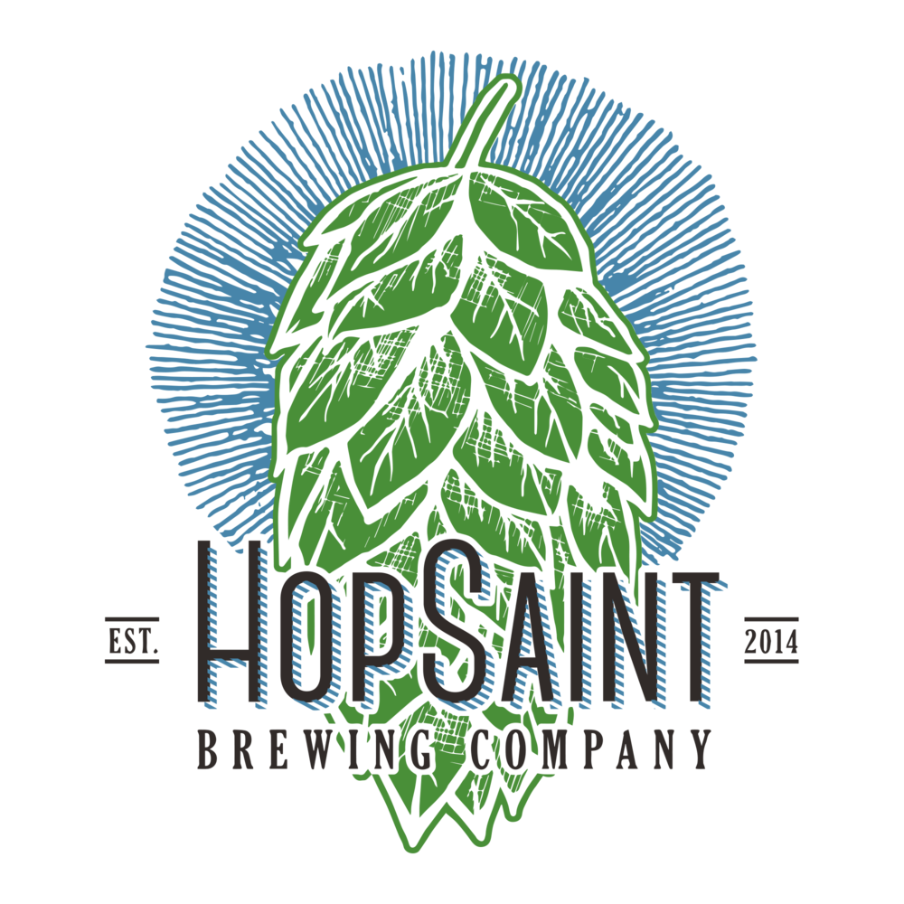 HopSaint_Logo_Blue_DRKGRY_Detailed_v1.png