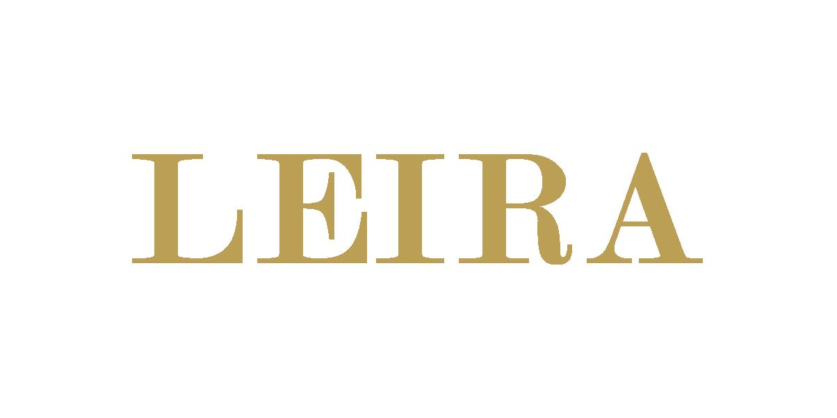Leira Cannabis Cigars