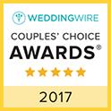 2016/2017 Couple's Choice