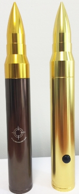 1128 Bullet Flashlight.jpg