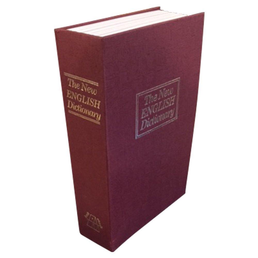 1210-1211 Book Safe.jpg