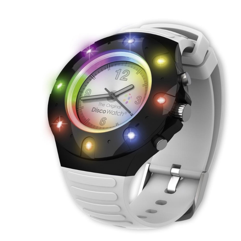 2652 Disco Watch 01.jpg