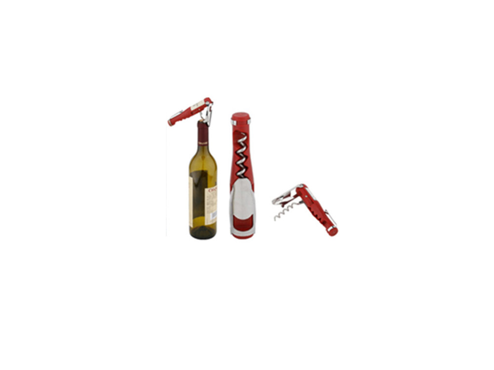 Wine Corkscrew