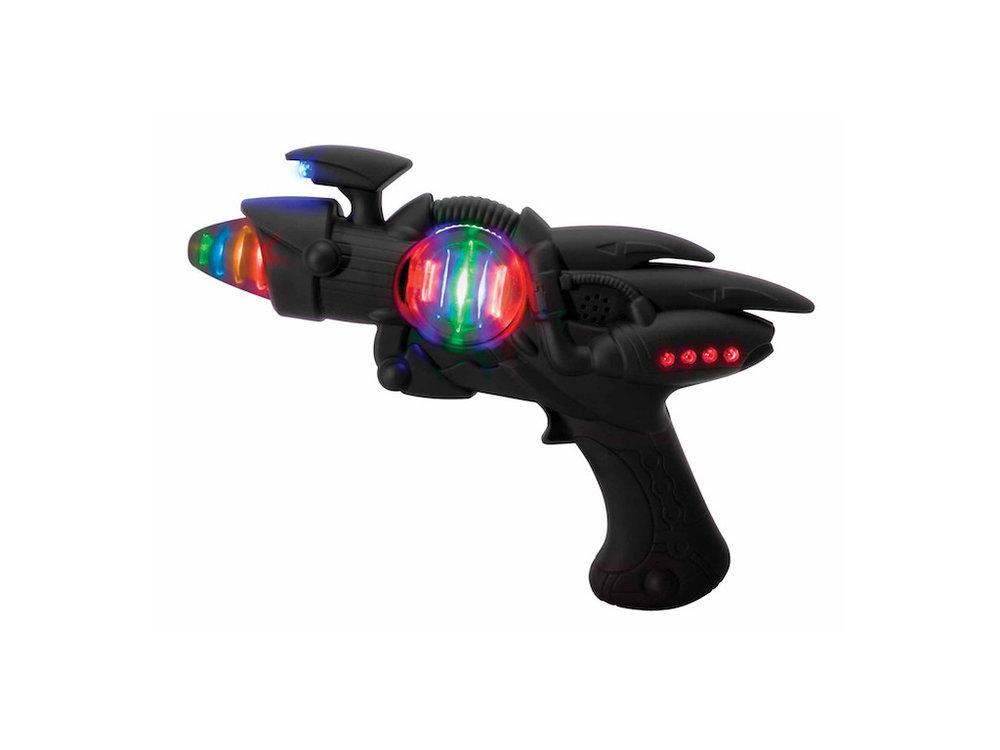 Special FX Blaster - CDU
