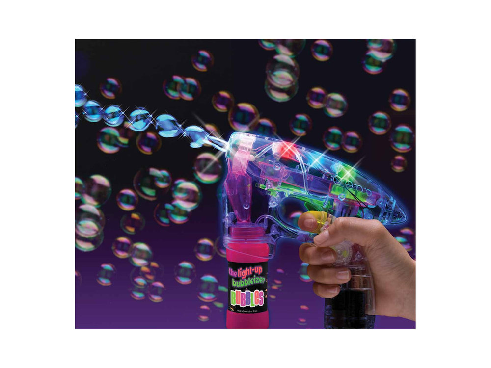 light up bubbleizer.jpg