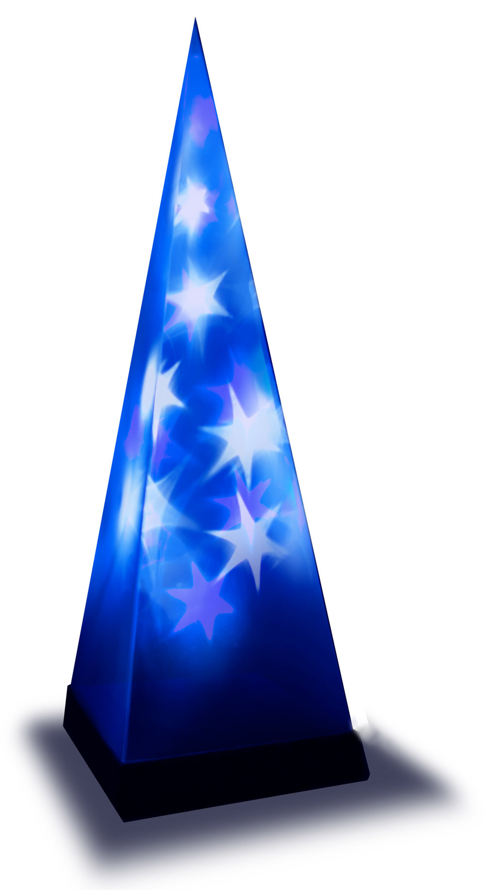 Star Tower Blue 01.jpg