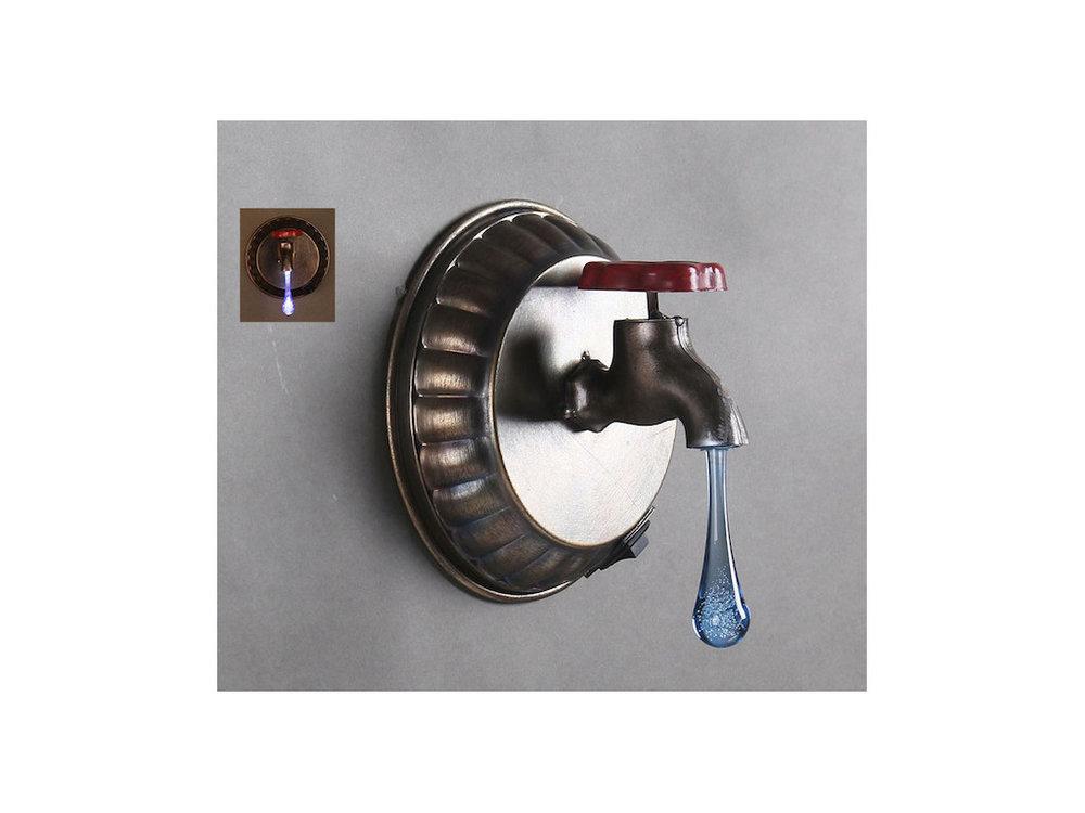 faucetdecor70024.jpg