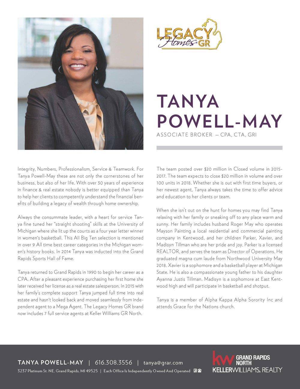 TanyaPowellMay_Bio (1)pic (1).jpg