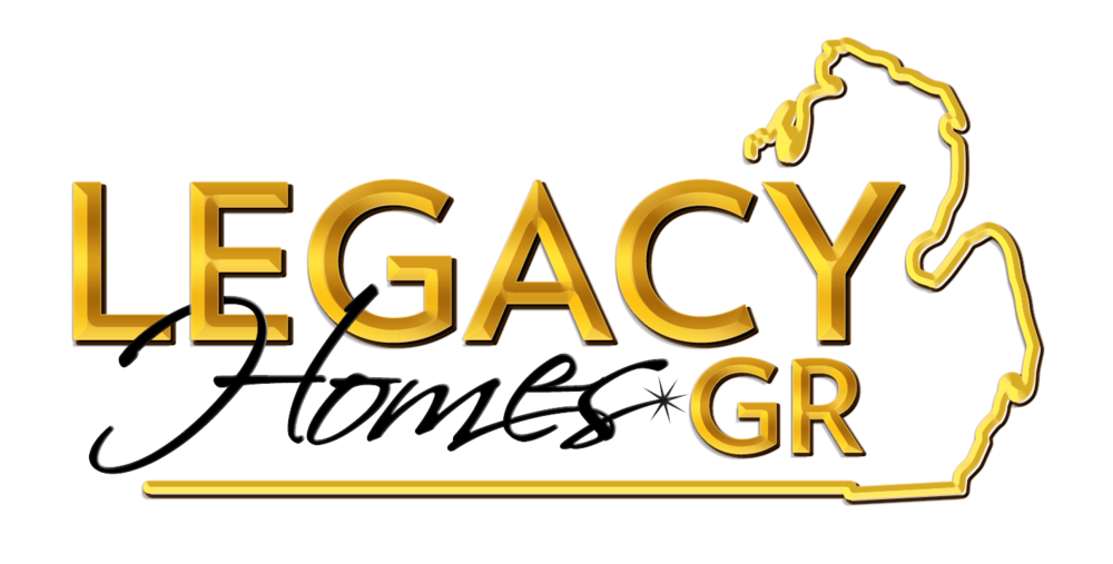 Legacy Homes GR_LOGO_on light BLK.png