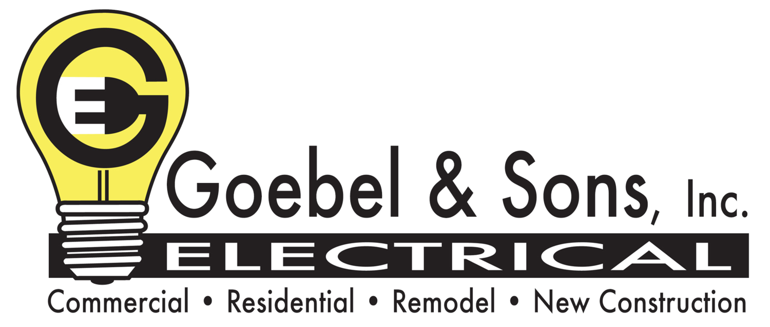Goebel and Sons Electric, Inc.