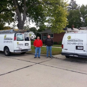 scott-goebel-and-adam-goebel-electricians-racine-wi.jpg