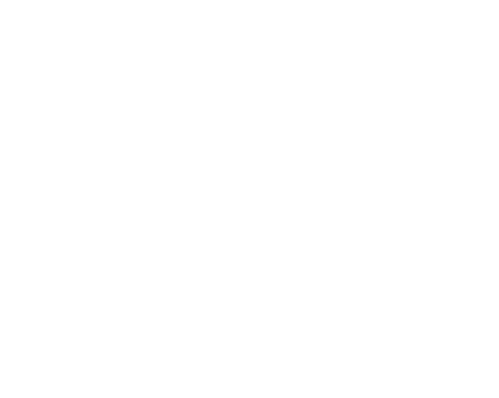 Powerhouse Gym Placerville