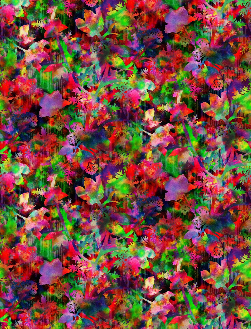 psych floral in repeatweb.jpg