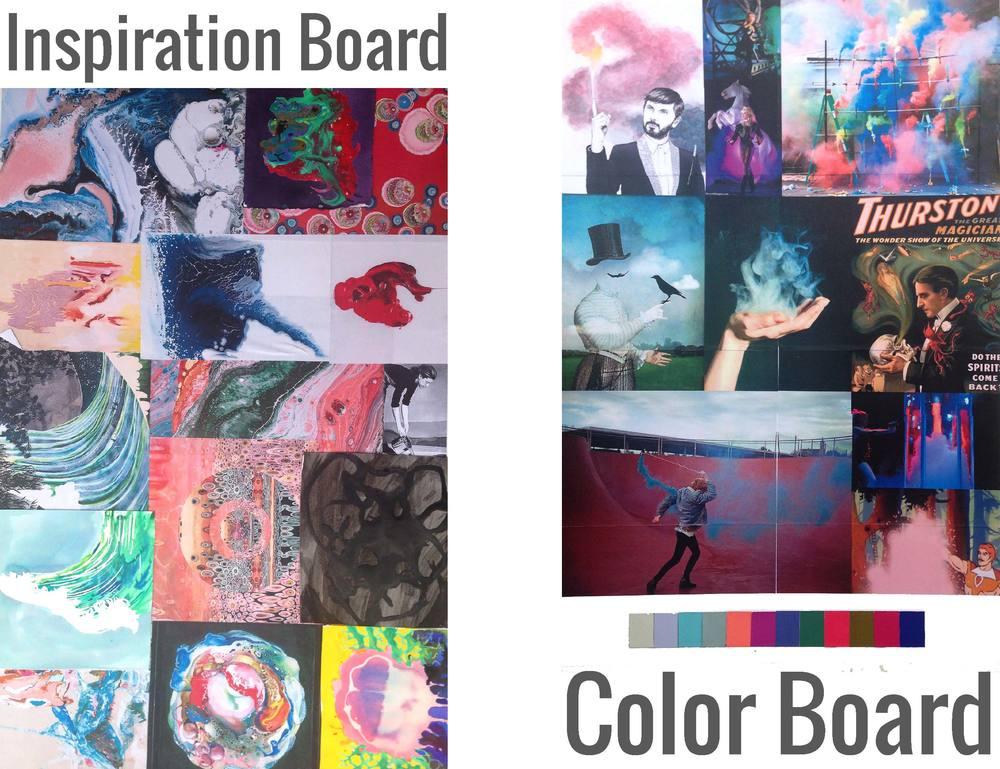 liquid paint board-02.jpg