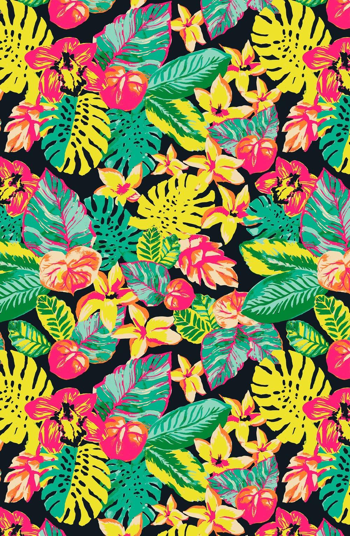 tropical small.jpg