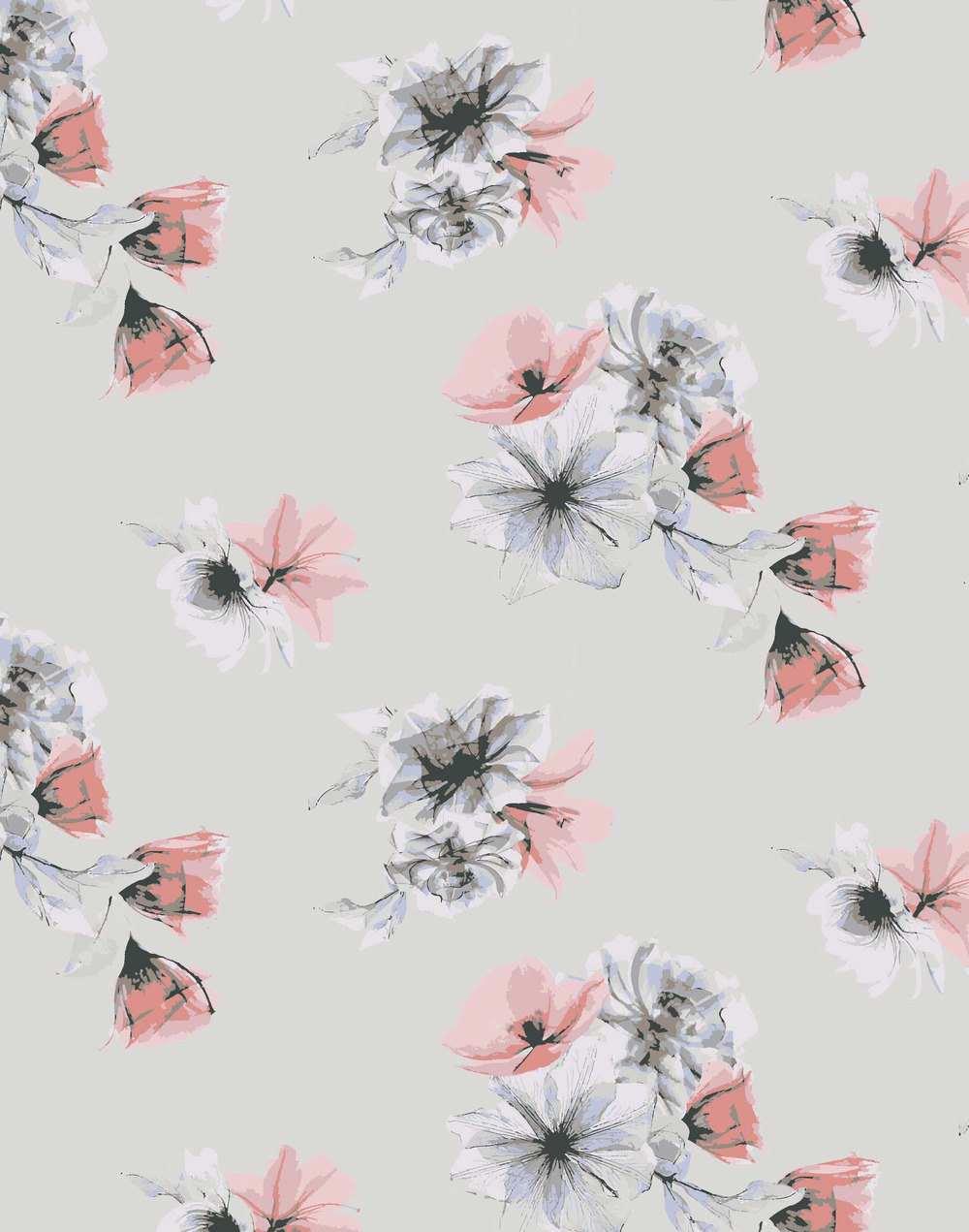 xray floral.jpg