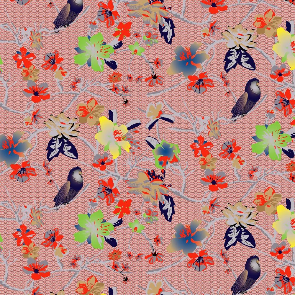 vietnam floral color5-01cover.jpg
