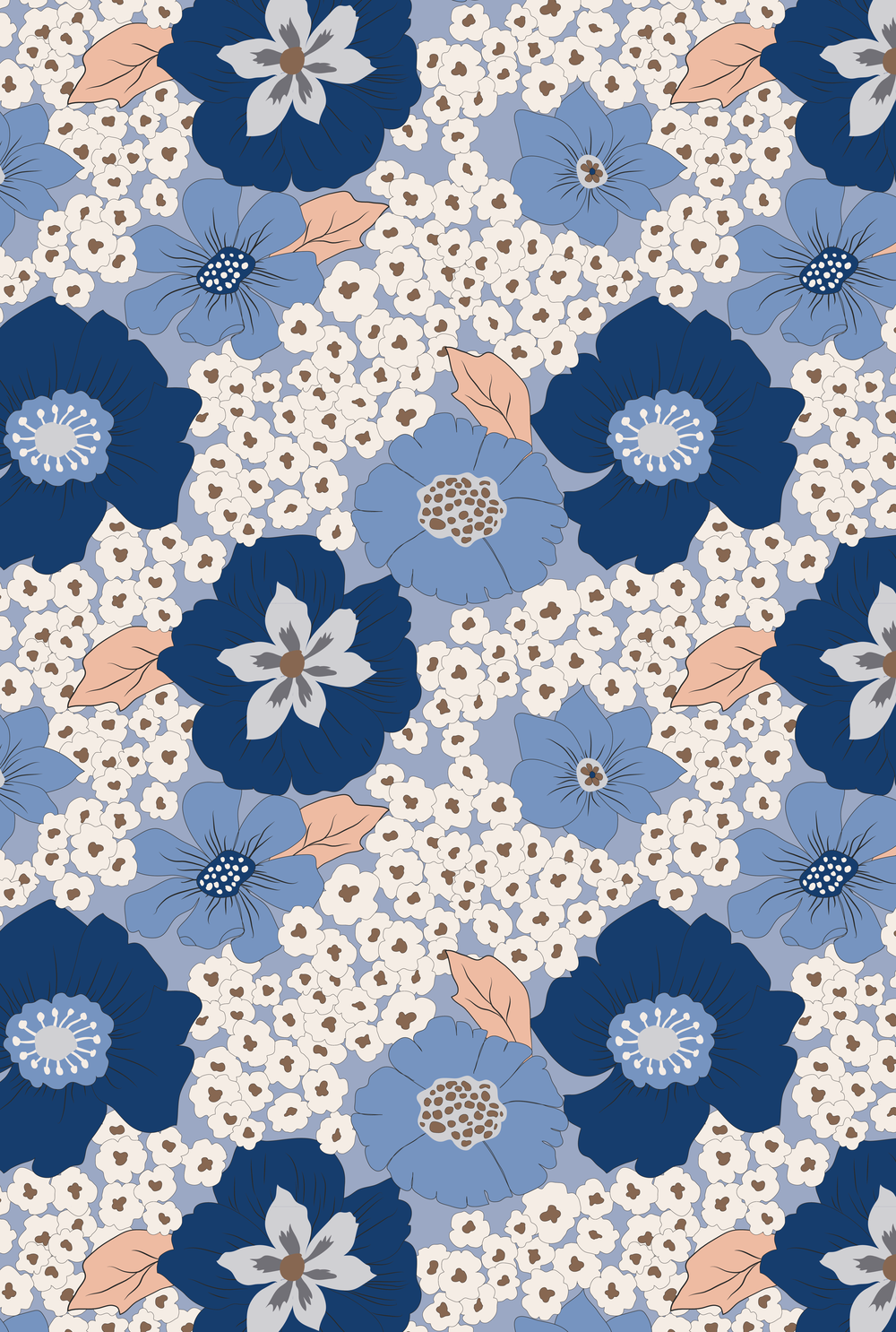 retro floral trend-01.png