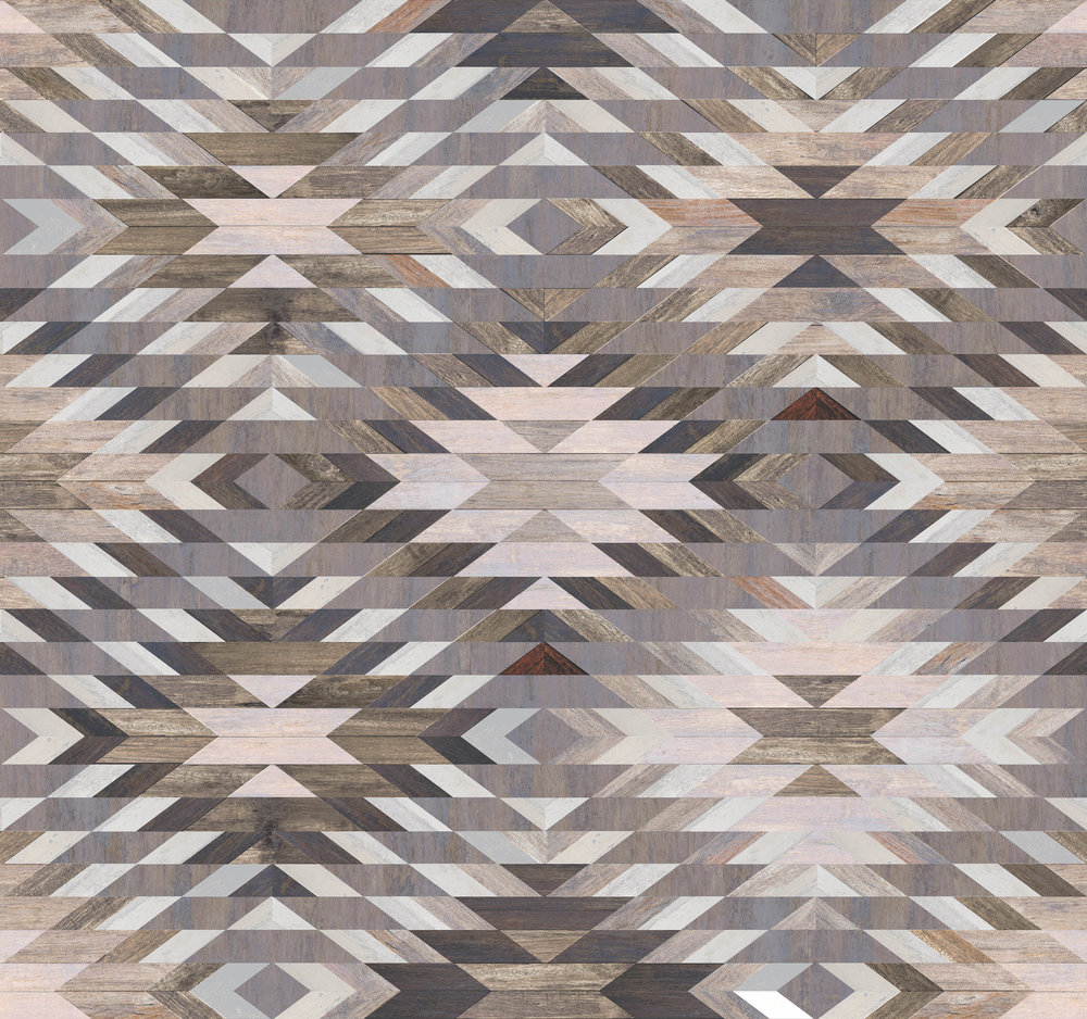 woodgrain tribal_color2.jpg