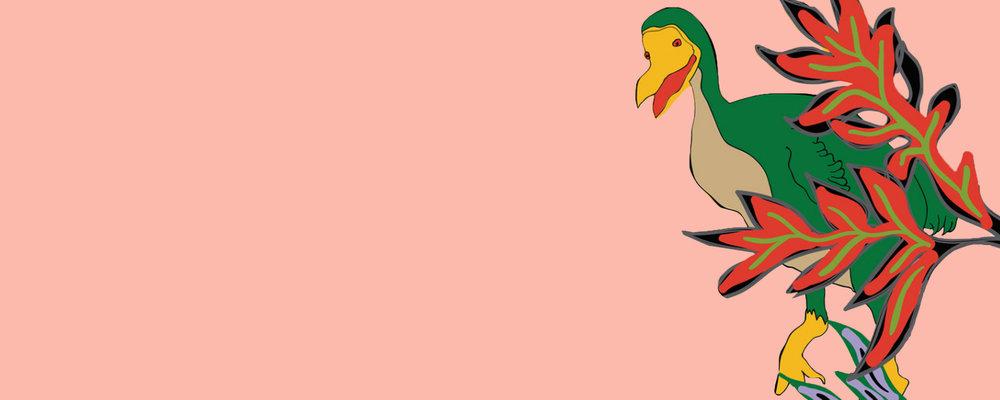 dodo image.jpg