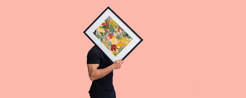 print carry.jpg