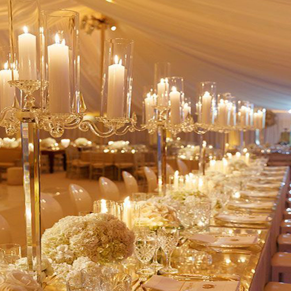 Gold - $1399 - Pre - Event consultationCeremony ServicesCustom tailored song list5 hours of ServiceDance LightingMaster of CeremoniesSound SystemMonogram LightingWireless Microphones Uplighting (Room Hi-Lights)