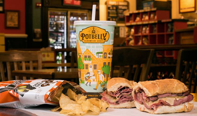 Potbelly-Sandwich-Co-Cup.png