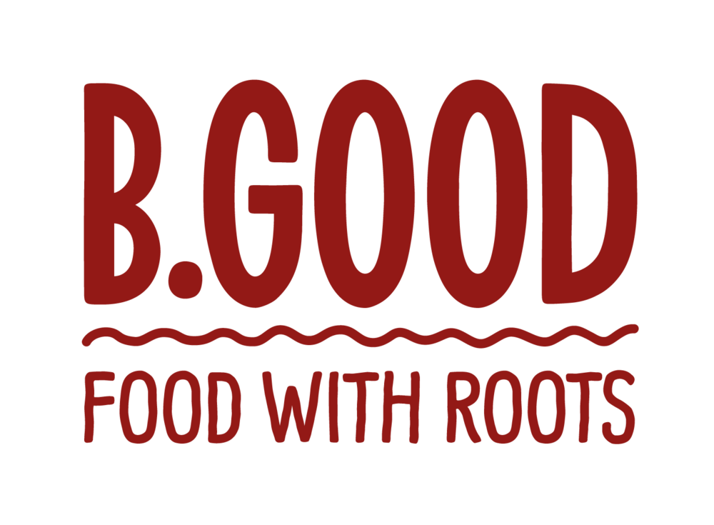 bgood_primary_logo_positive_rgb.png