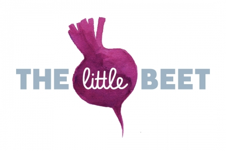 Little-Beet-Painted-Logo-1080x720_450_300.jpg