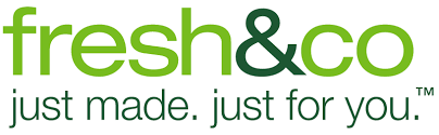 fresh and co logo.png