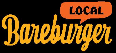 bareburger-local-logo (1).png
