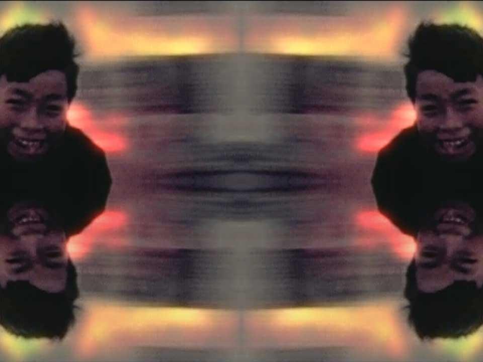 inpictures_still_88.jpg