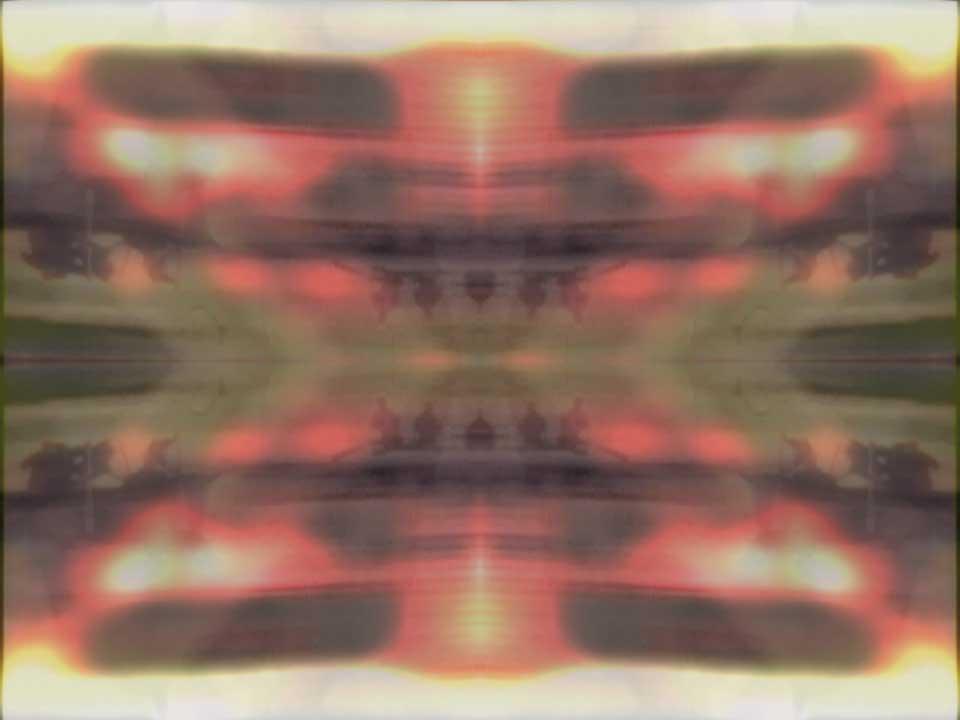 inpictures_still_109.jpg