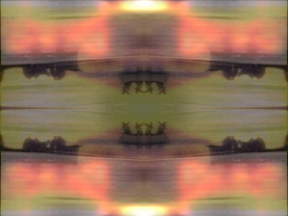 inpictures_still_113.jpg