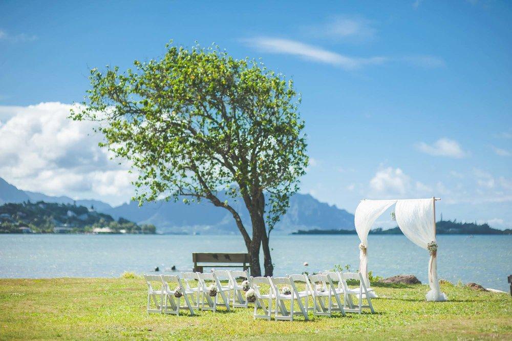 hawaii-wedding-photography-kaneohe-YWCA-150704-0013.jpg