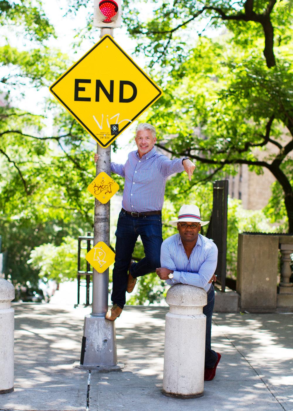 Sean and Gary Team.jpg