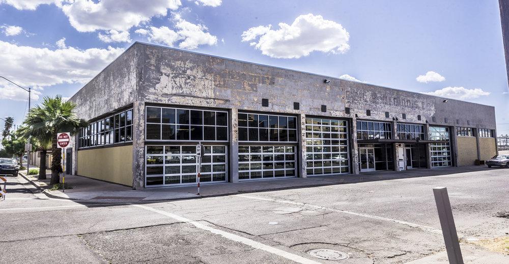 Vintage Building.jpg