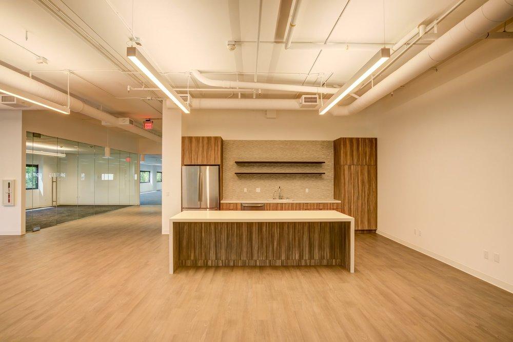 21041 Western 2nd Floor Spec Suite Kitchen.jpeg