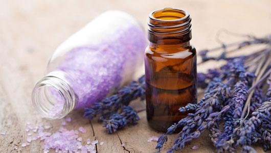 Aromatherapy_m_0802.jpg