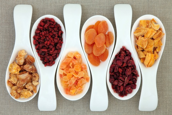 Dried-fruit-varieties.jpg