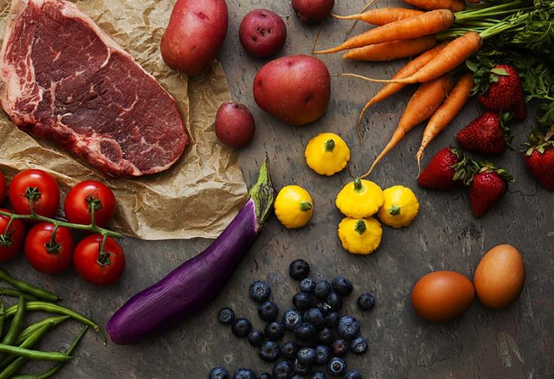 Paleo-Food-800x547.jpg