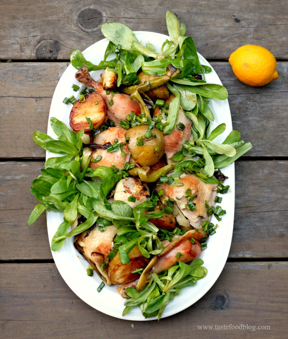 chicken-platter-tastefood.jpg