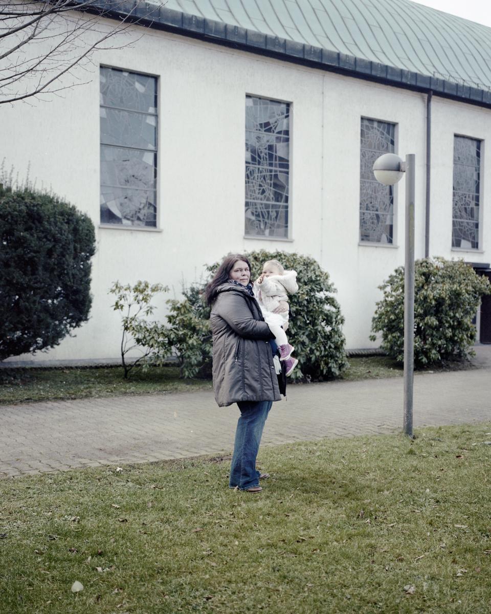 Portrait_Sauerland_NRW_Dortmund_Fotograf_Serie_people_story__2.jpg