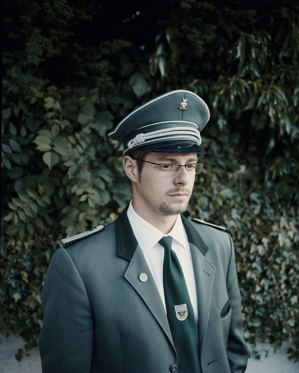 Portrait_Sauerland_NRW_Dortmund_Fotograf_Serie_people_story__3.jpg