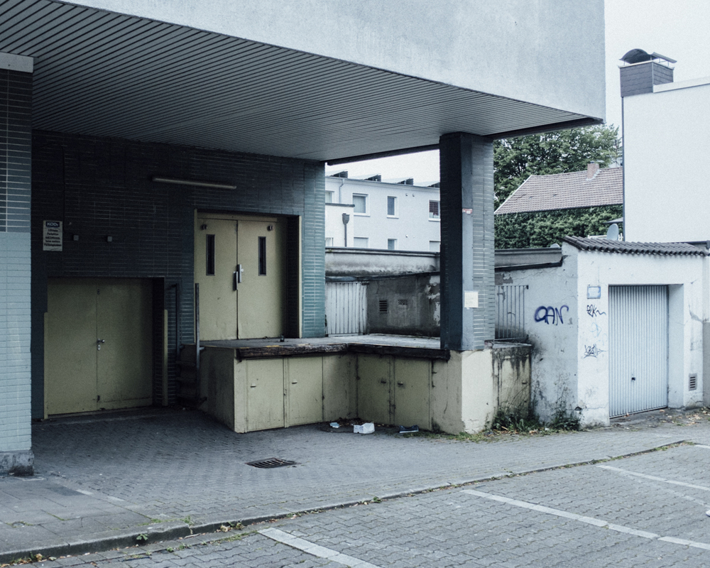 Portrait_Sauerland_NRW_Dortmund_Fotograf_Serie_people_story__15.jpg