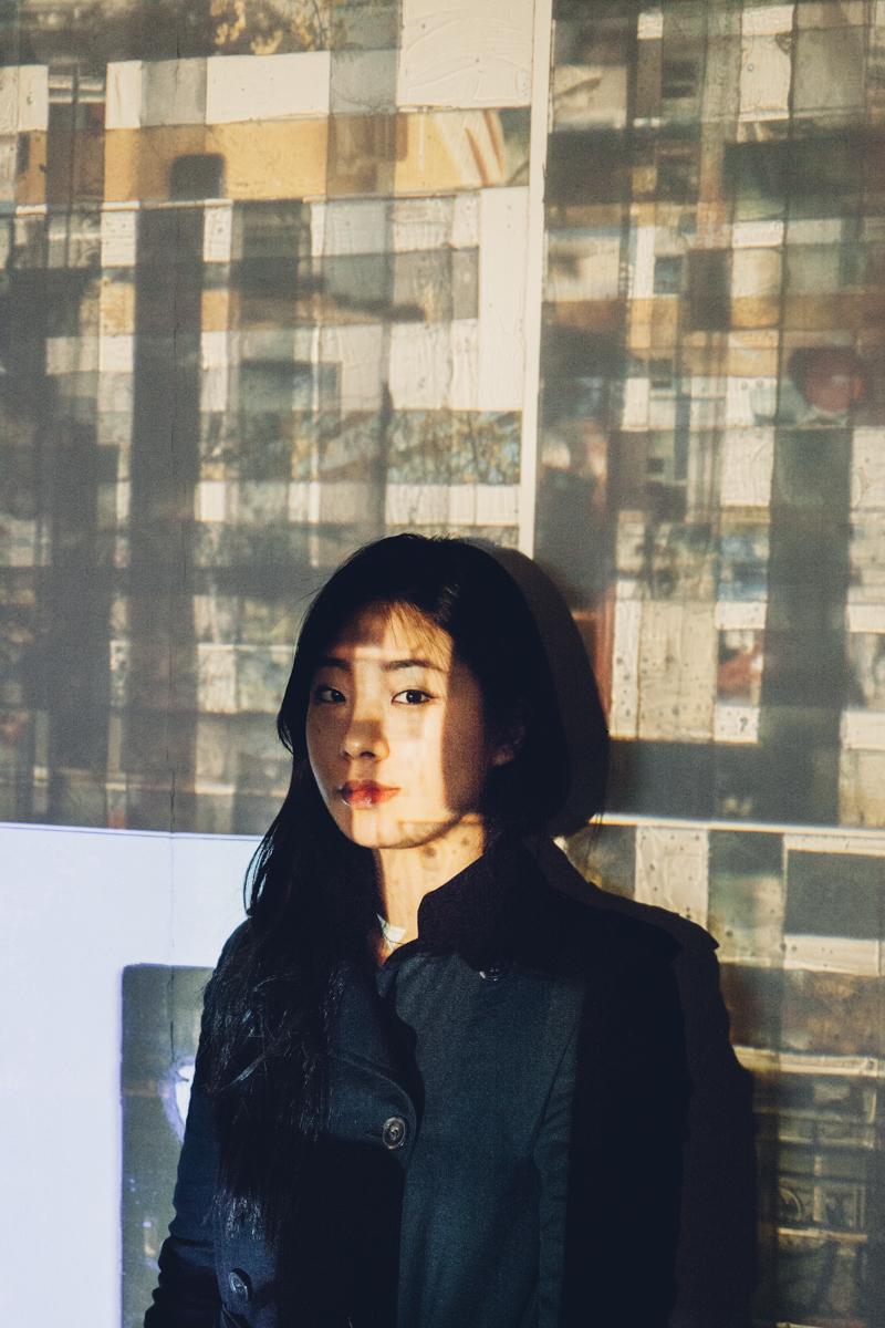 Heene Kwon, Artist