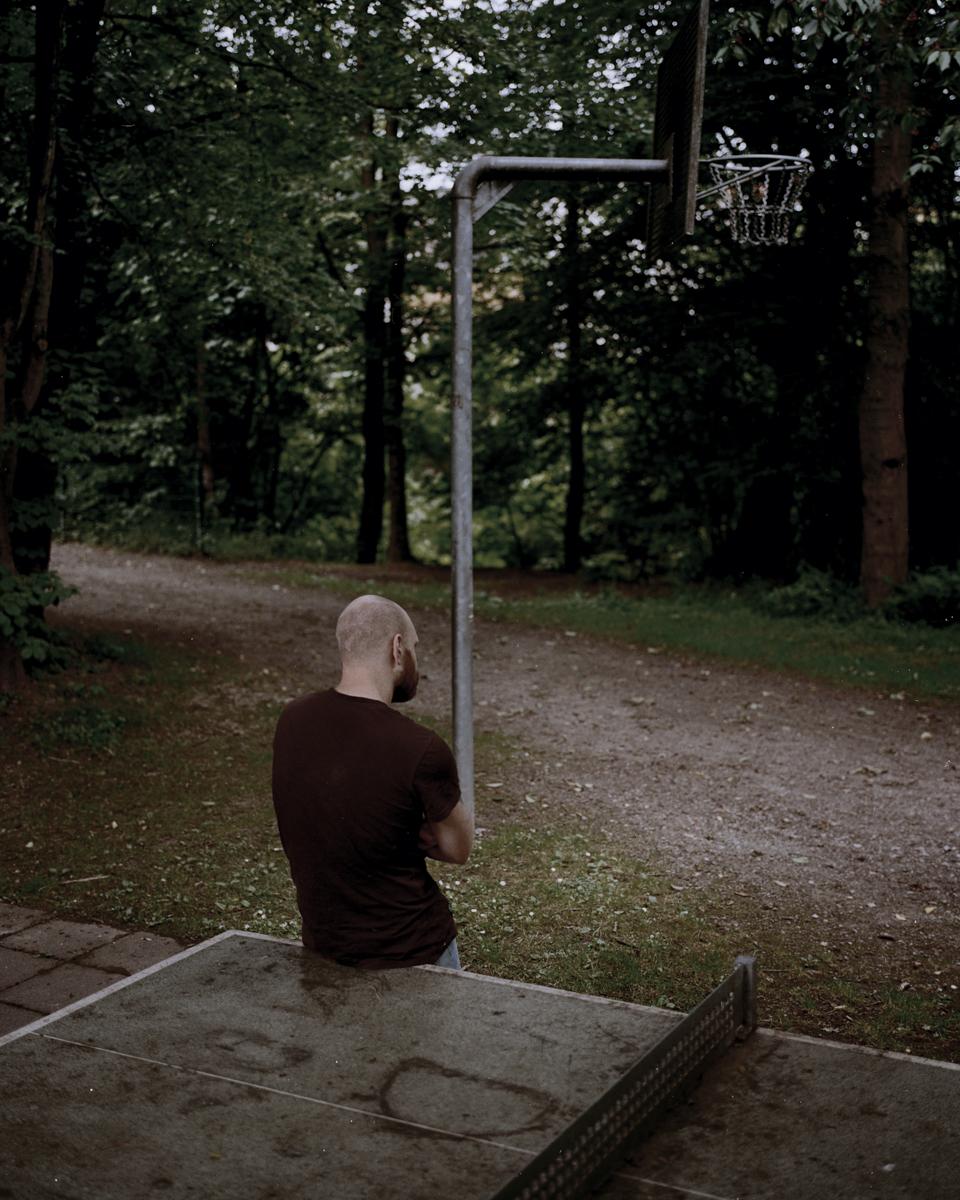 kleinstadt_sauerland_fotograf_dokumentar_geschichte-2.jpg