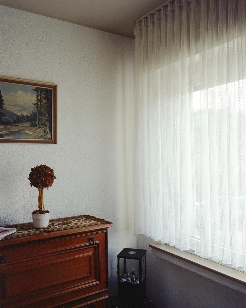 kleinstadt_sauerland_fotograf_dokumentar_geschichte-3.jpg
